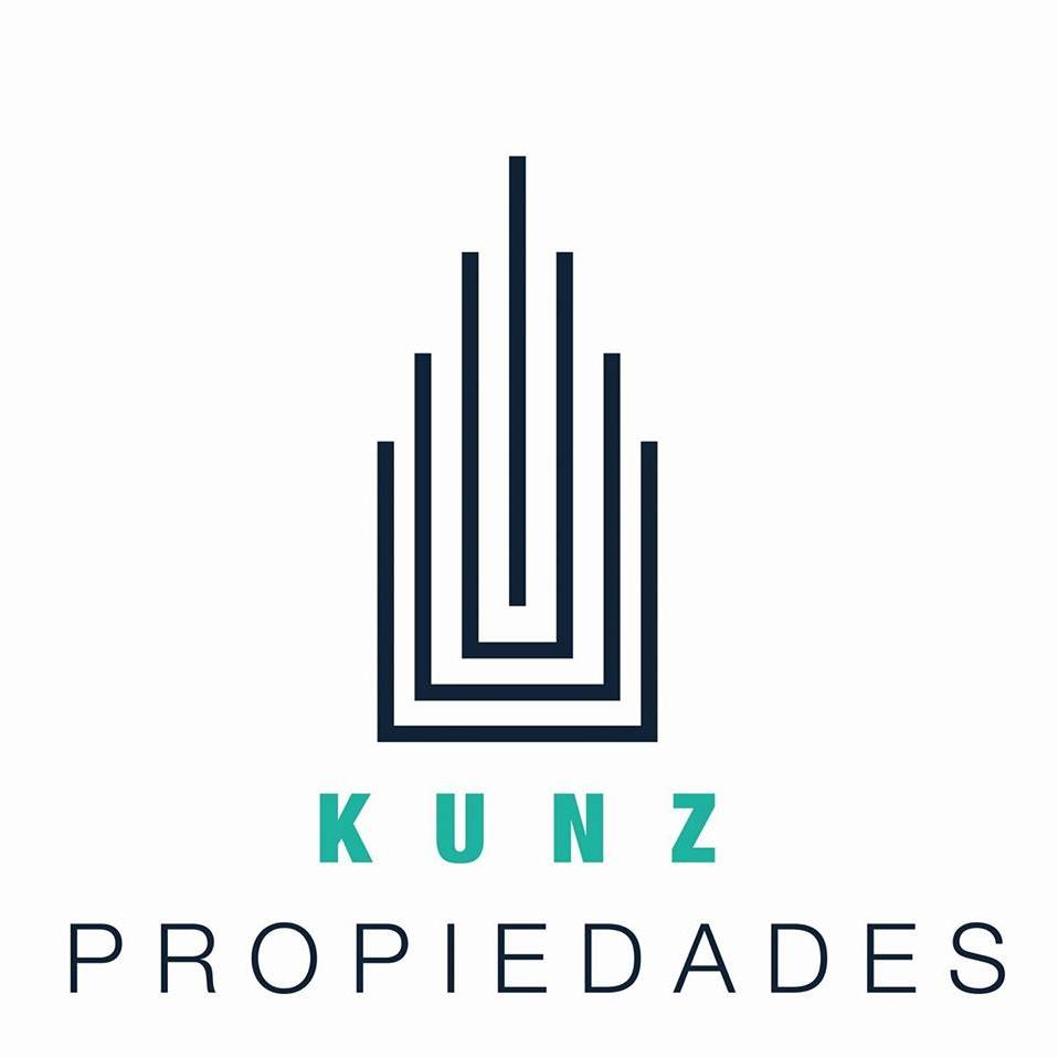 KUNZ PROPIEDADES