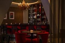 Kimpton Onyx Hotel image 1