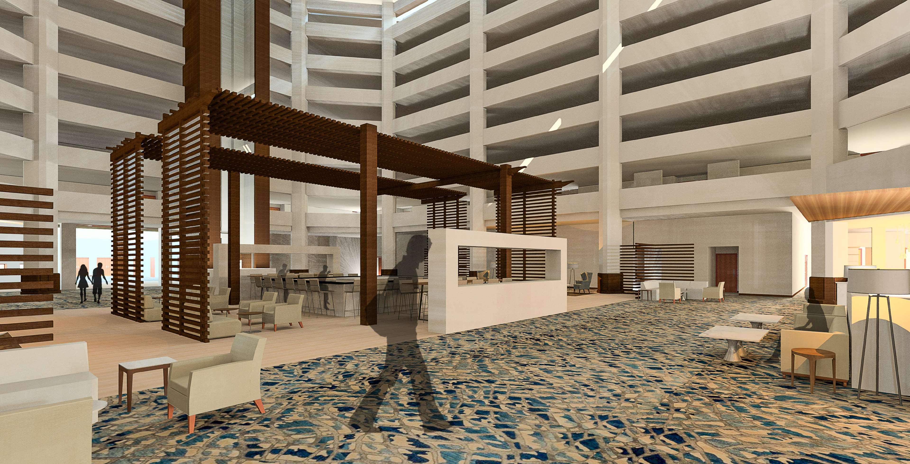 Hilton Phoenix/Mesa image 5