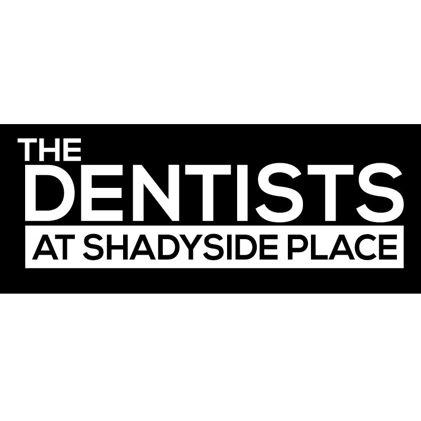 The Dentists at Shadyside Place