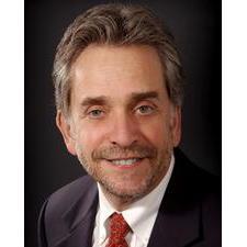 Gerald Scholl, MD