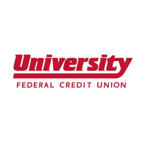 University Federal Credit Union - Riverton