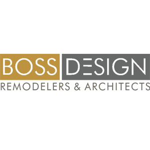 Boss Kitchen Remodeling and Bathroom Remodeling image 0