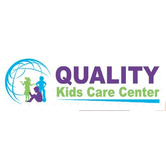 Quality Kid Care Center image 0