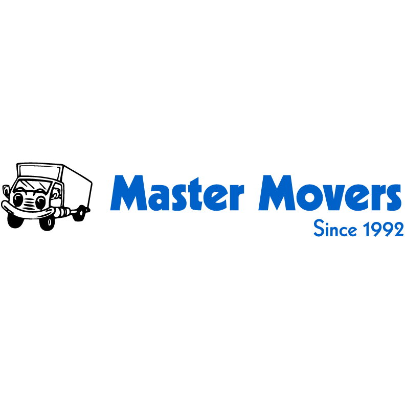 Master Movers Moving and Storage
