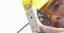 R B Electric Inc. image 4