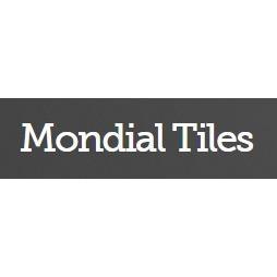 Mondial Tiles