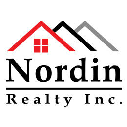 Nordin Realty, Inc.