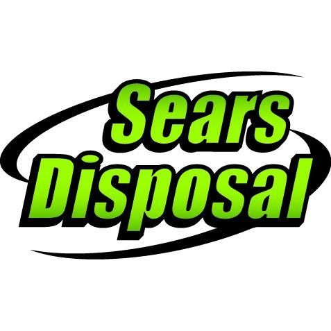 Sears Disposal