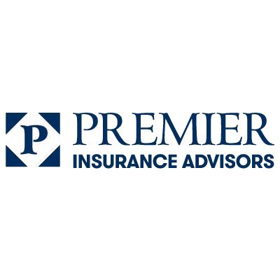 Premier Insurance Advisors