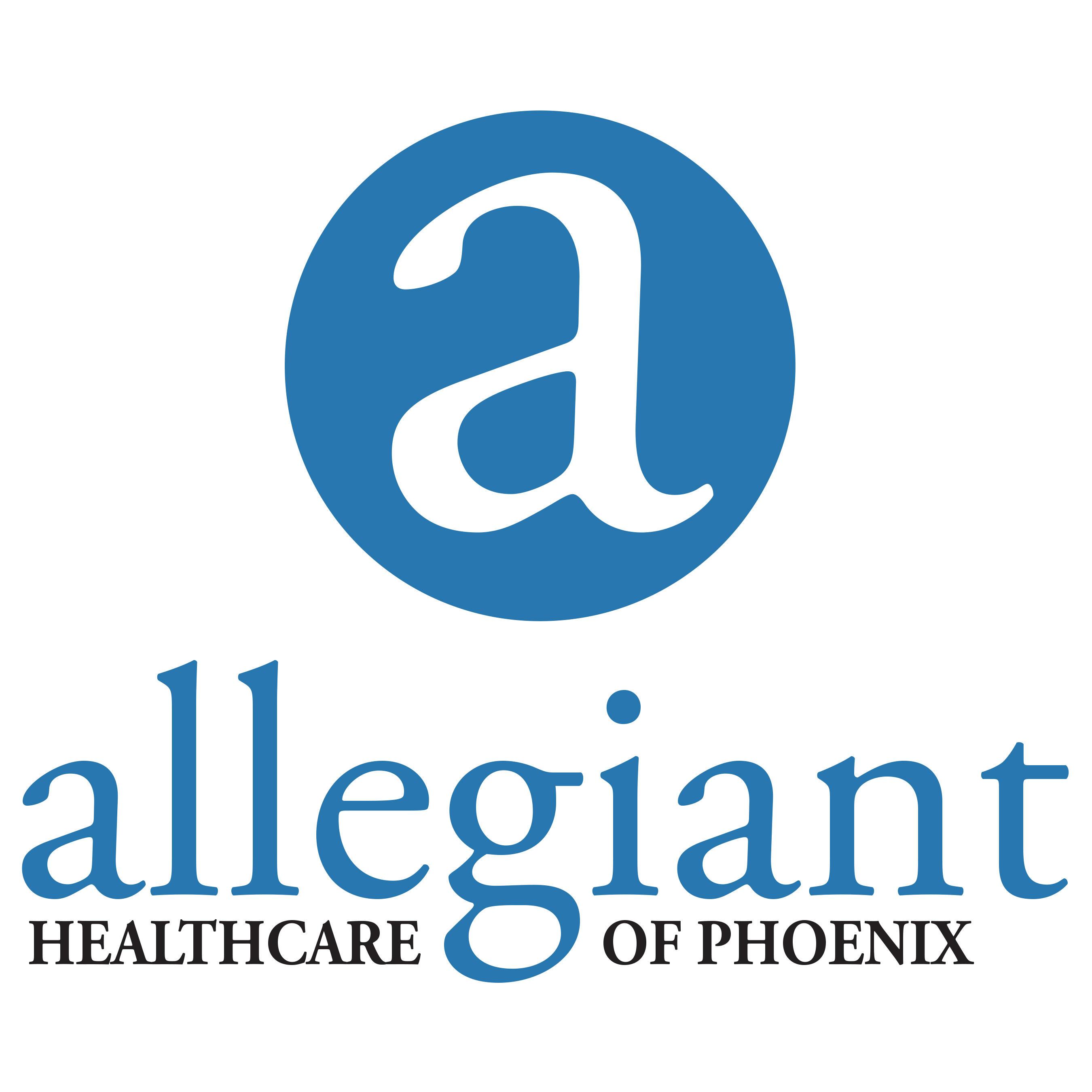 Allegiant Healthcare of Phoenix image 5