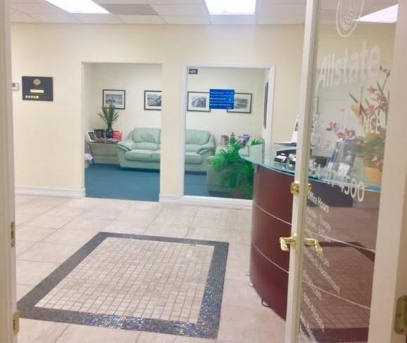 Allstate Insurance Agent: Ron Bradley image 3
