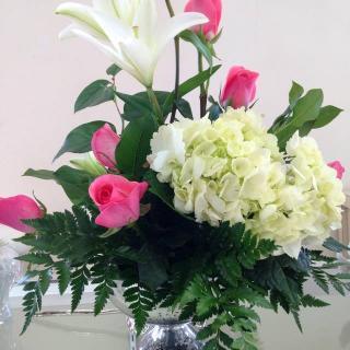 Casa Blanca Floral Designs image 5