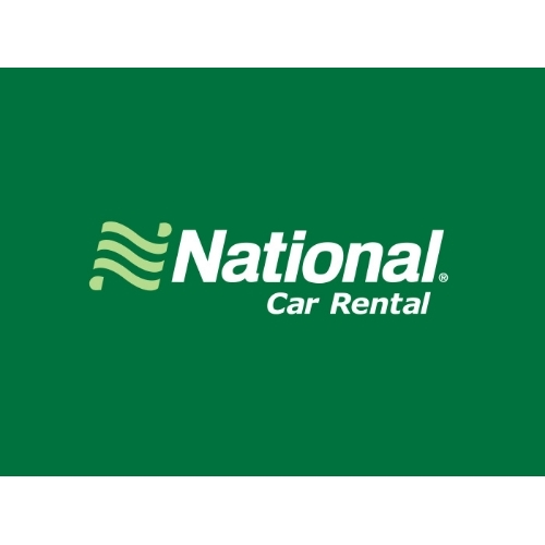 National Car Rental Denver Airport Phone