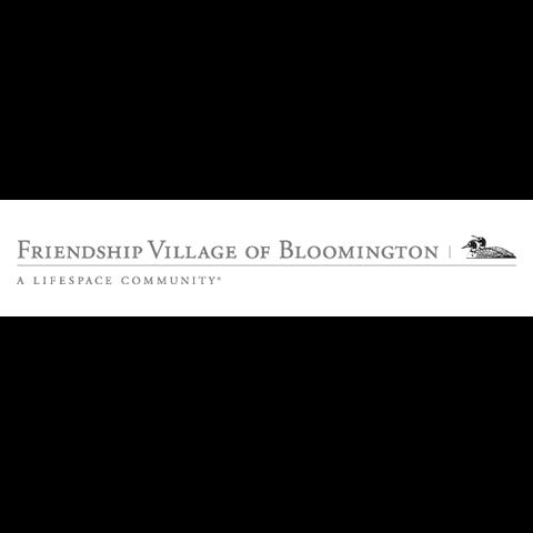 Friendship Village of Bloomington image 0