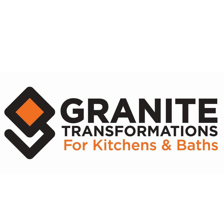 Granite Transformations of Tempe