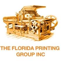 The Florida Printing Group, Inc. image 6