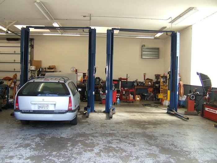 J & D Auto Repair image 0
