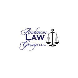 Anderson Law Group