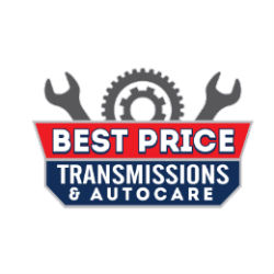 Best Price Transmissions & Autocare