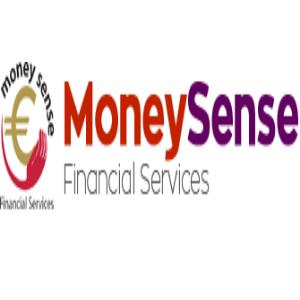 Moneysense Financial Services.