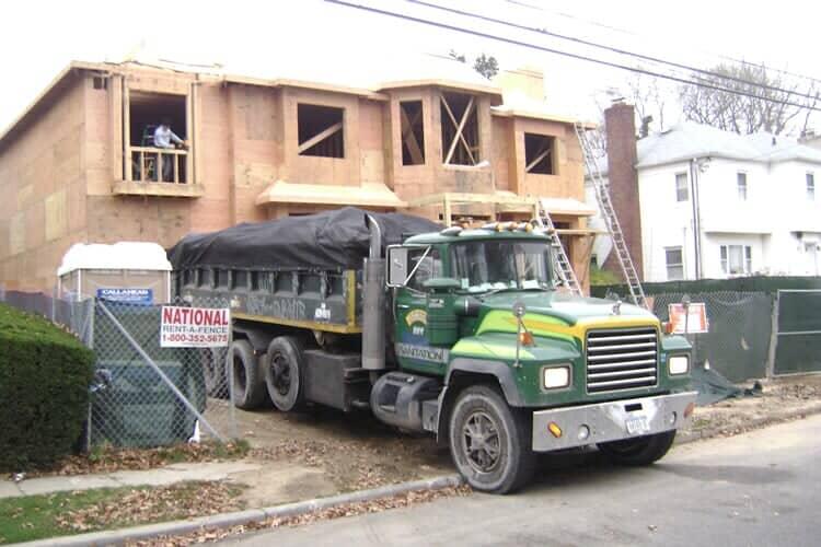 Green Bay Sanitation Corp image 8