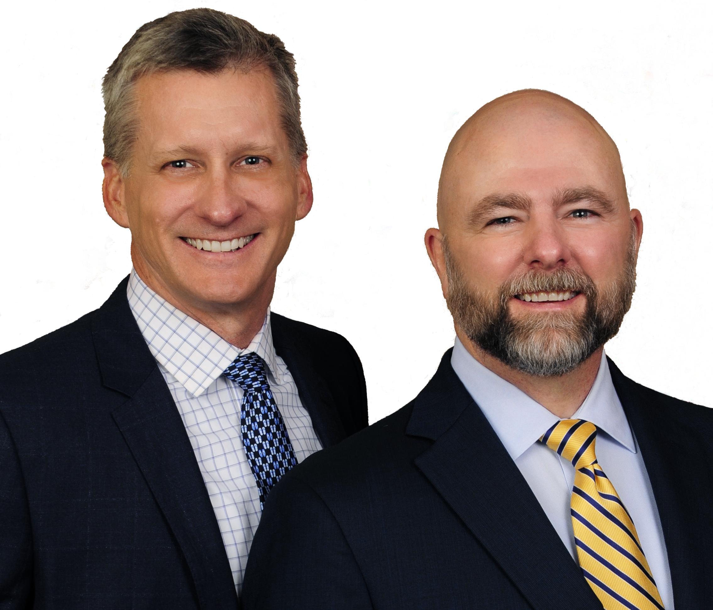 Krause Donovan Estate Law Partners, LLC image 2