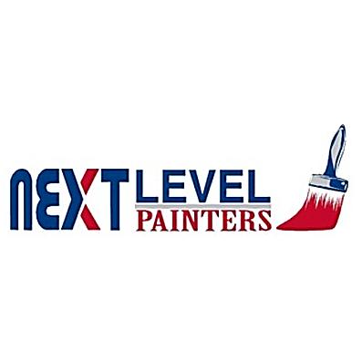 Next Level Painters