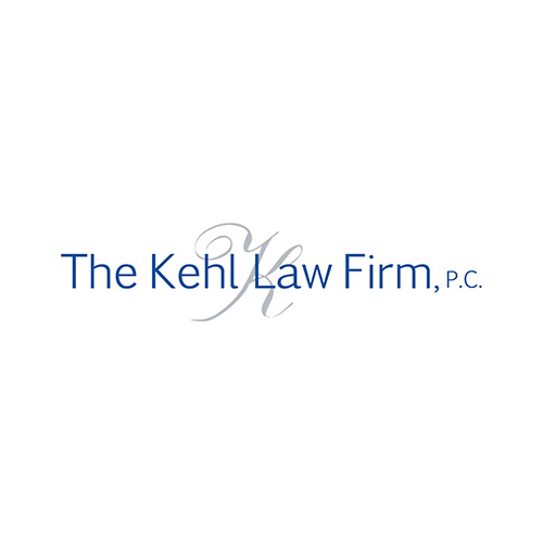 The Kehl Law Firm, P.C. image 0