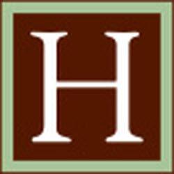 Hight Law Firm, LLC image 2