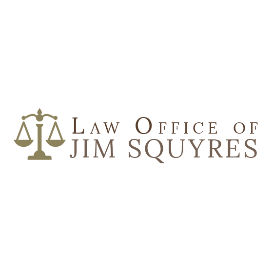 Law Office of Jim Squyres