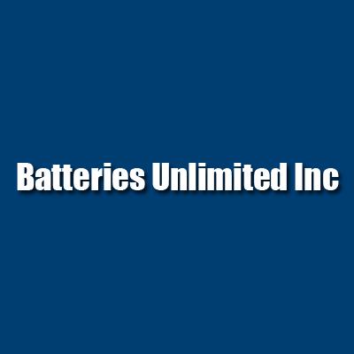 Batteries Unlimited Inc