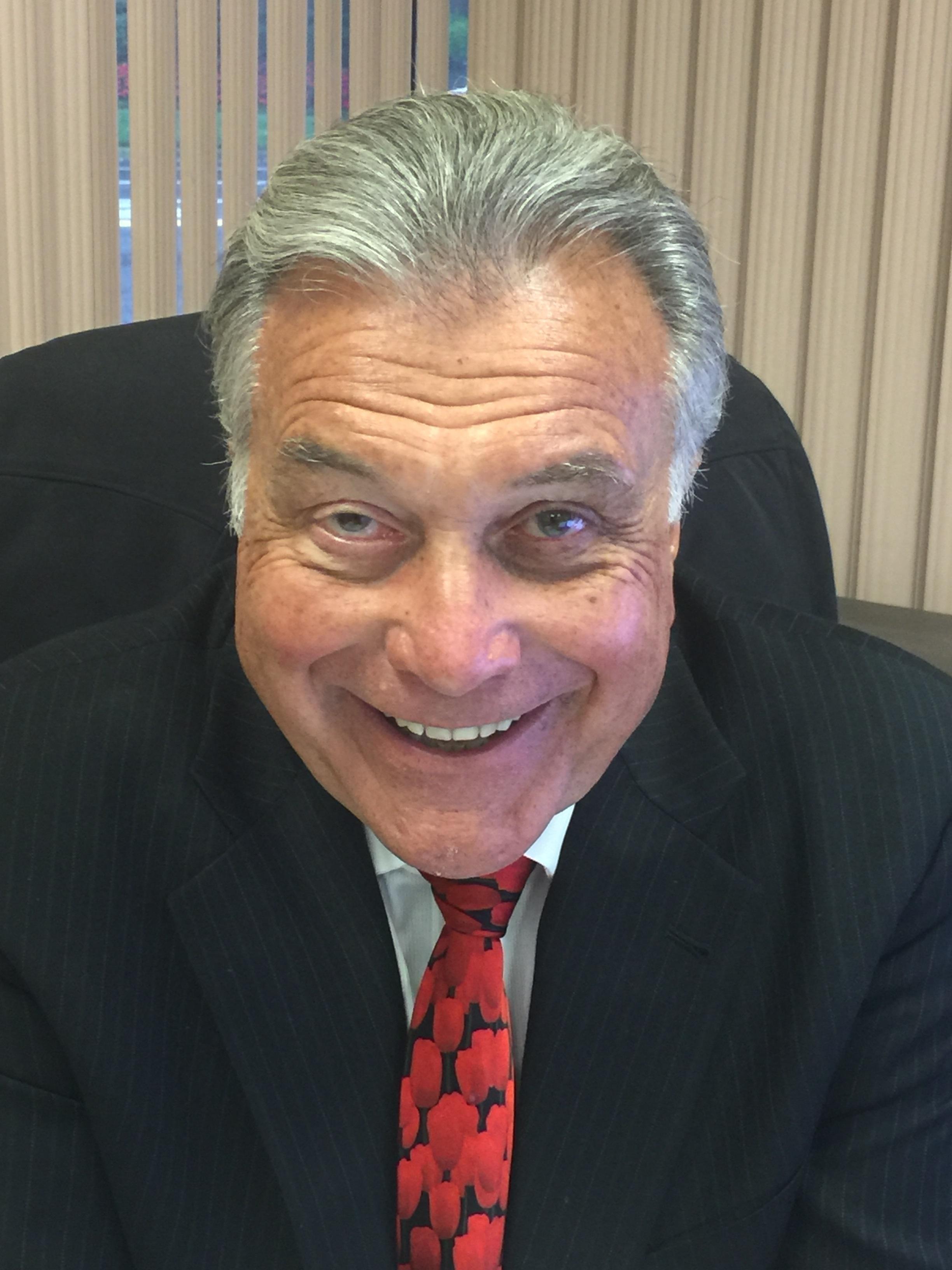 Daniel Corsaro: Allstate Insurance image 3