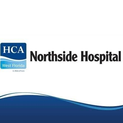 Northside Hospital The Tampa Bay Heart Institute