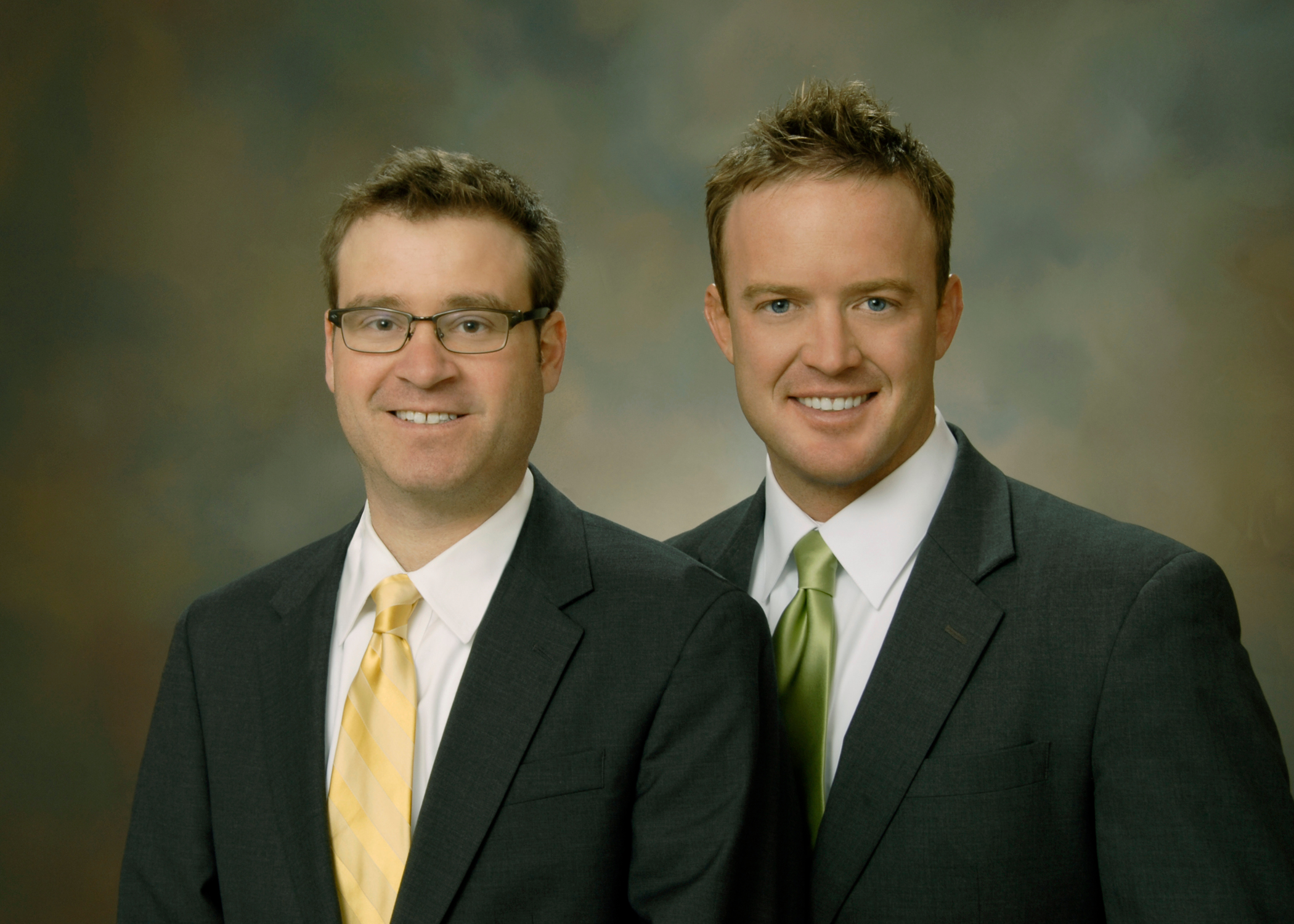 The Law Offices of Germain & Coulter - ad image