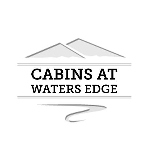 Cabins at Waters Edge