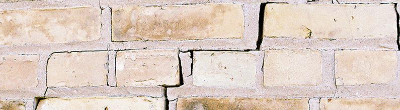 Jem Restoration Services Inc image 4