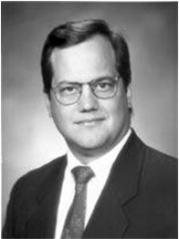 Carl M. Kimbler MD DMD image 0