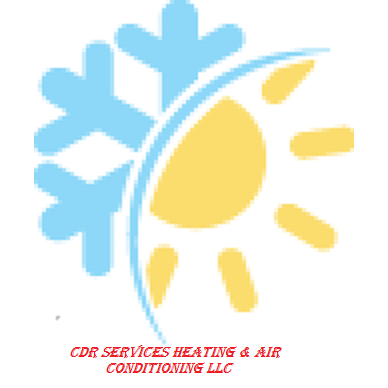 C D R Services Heating & Air Conditioning, LLC