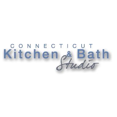 Connecticut Kitchen & Bath Studio, LLC