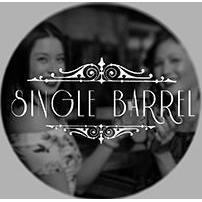 Single Barrel Eatery And Lounge