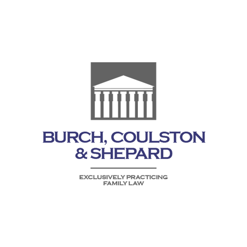 Burch, Coulston & Shepard, LLP