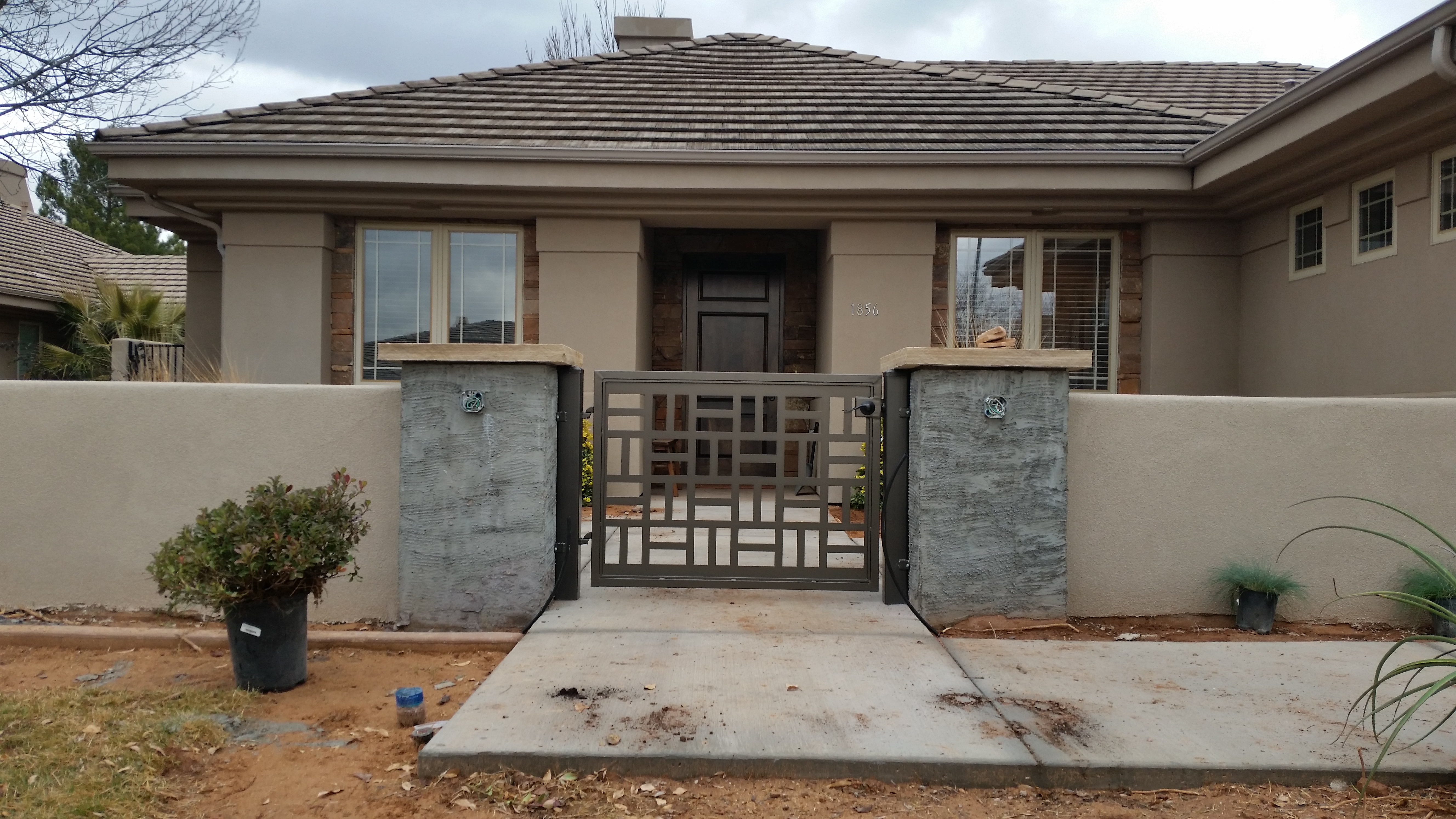 Gate Solutions Inc. image 5
