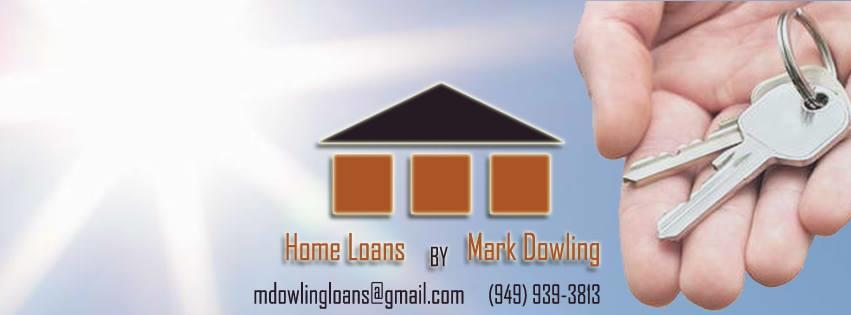 Home Loans by Mark Dowling image 6