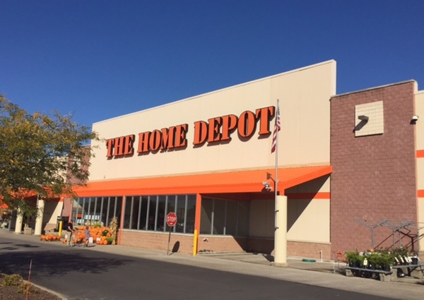The Home Depot Omaha Ne Tile And Grout Cleaning Topix