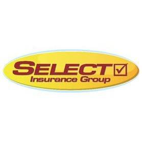 Select Insurance Group Tampa