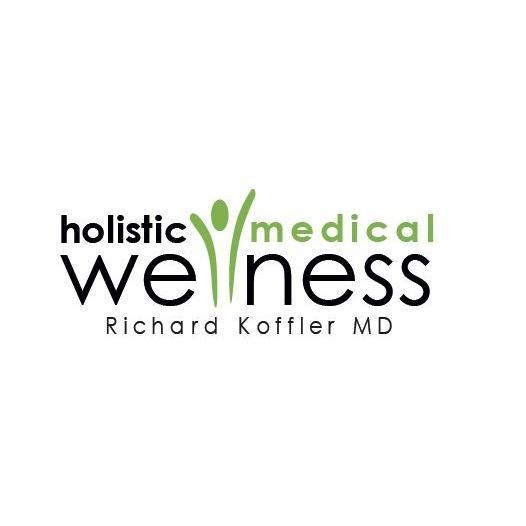 Holistic Medical Wellness