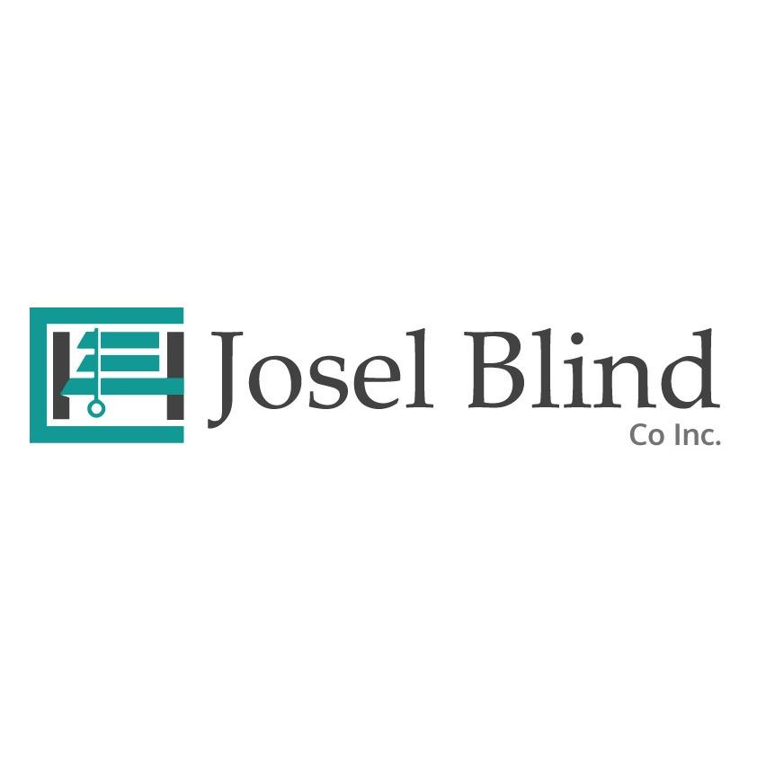 Josel Blind Co Inc