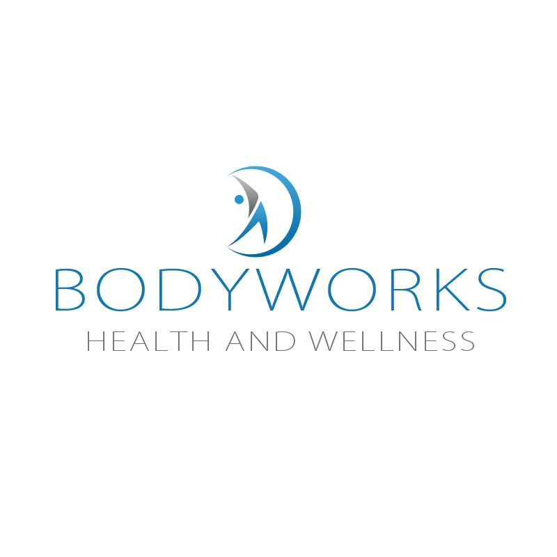 Health And Wellness: BodyWorks Health And Wellness In Boise, ID 83713