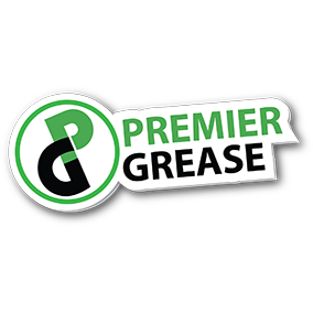 Premier Grease